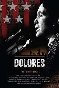 Watch Dolores Online Free in HD