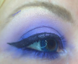eye_makeup_look_purple_star