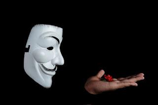 ciberataque, ransomware, ataque, software