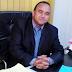 والي تطاوين: ما يحدث في تطاوين « مؤامرة خطيرة »