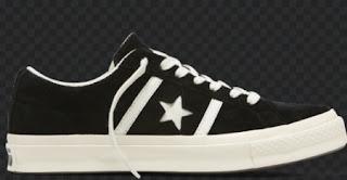 Harga Converse