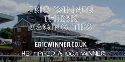 Thirsk horse racing tips