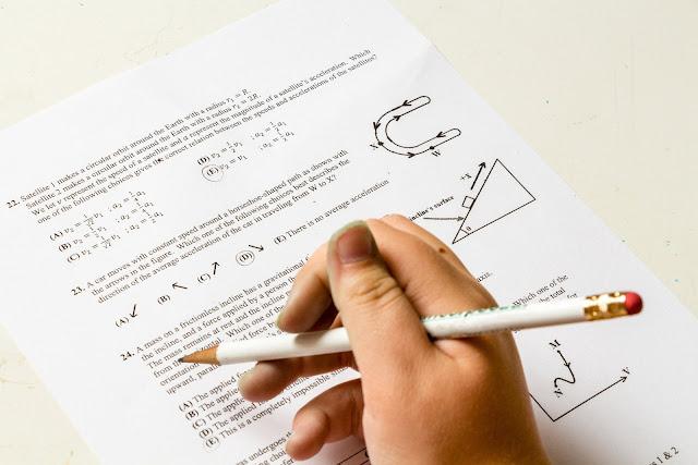 Pengertian Inovasi Pendidikan Menurut Ahli