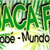 3º Jaca Fest do Cobé de Mundo Novo-BA é adiado para o dia 04 de junho de 2017