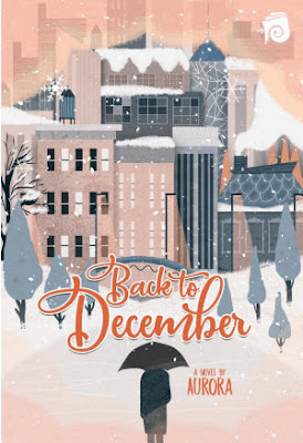 Back to December by Aurora Pdf