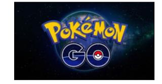 Pokemon Go Apk Download For Android | Pokémon App Free Download on Phones price in nigeria