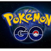 Pokemon Go Apk Download For Android | Pokémon App Free Download on Phones