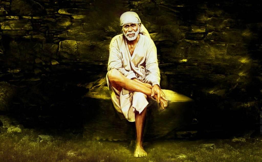 Tantrik Baba in Shirdi