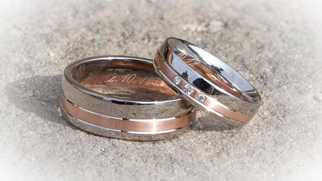 cincin-kawin-perak
