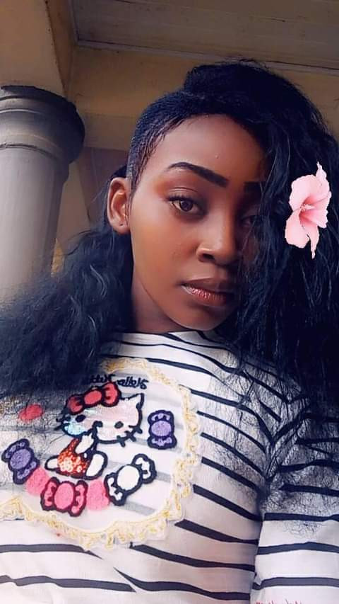 Final year female student 'found dead' in Anambra few days to graduation