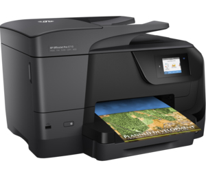 hp-officejet-pro-8718-printer-driver