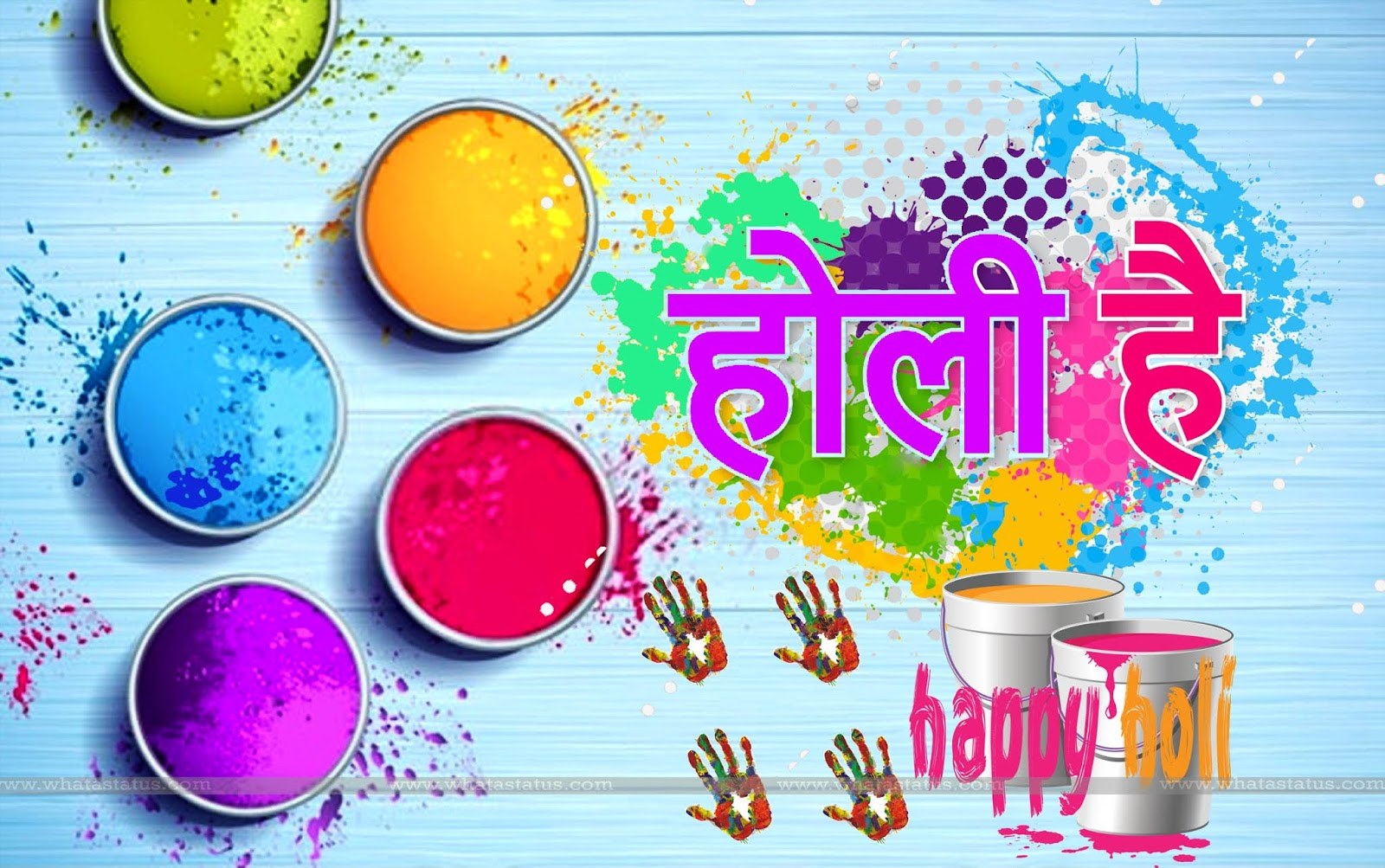 hindi-wishing-pictures