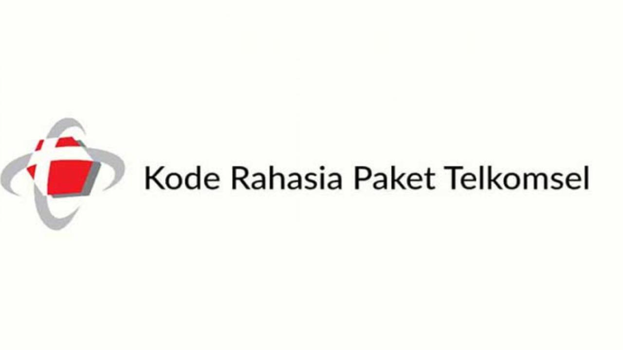 Kode Rahasia Kuota Gratis Telkomsel
