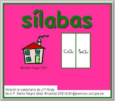 http://clic.xtec.cat/db/jclicApplet.jsp?project=http://clic.xtec.cat/projects/silabas3/jclic/silabas3.jclic.zip&lang=es&title=S%C3%ADlabas