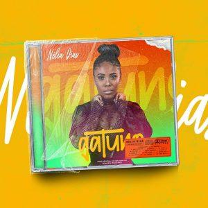 Nélia Dias - Gatuno [Download] mp3