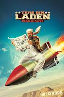 Tere Bin Laden 2: Dead or Alive 2016 Full Movie Hindi 720p HDRip