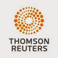 Thomson Reuters Recruitment 2015