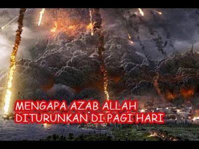 http://abusigli.blogspot.com/2016/12/perbandingan-azab-untuk-umat-nabi.html