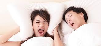 penyebab ac rumah berisik, penyebab bunyi berisik pada ac rumah