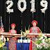 San Francisco: Lễ Phát Thưởng Học Sinh Giỏi Gốc Việt 2019 tại Trung Tâm Văn Hóa Âu Cơ