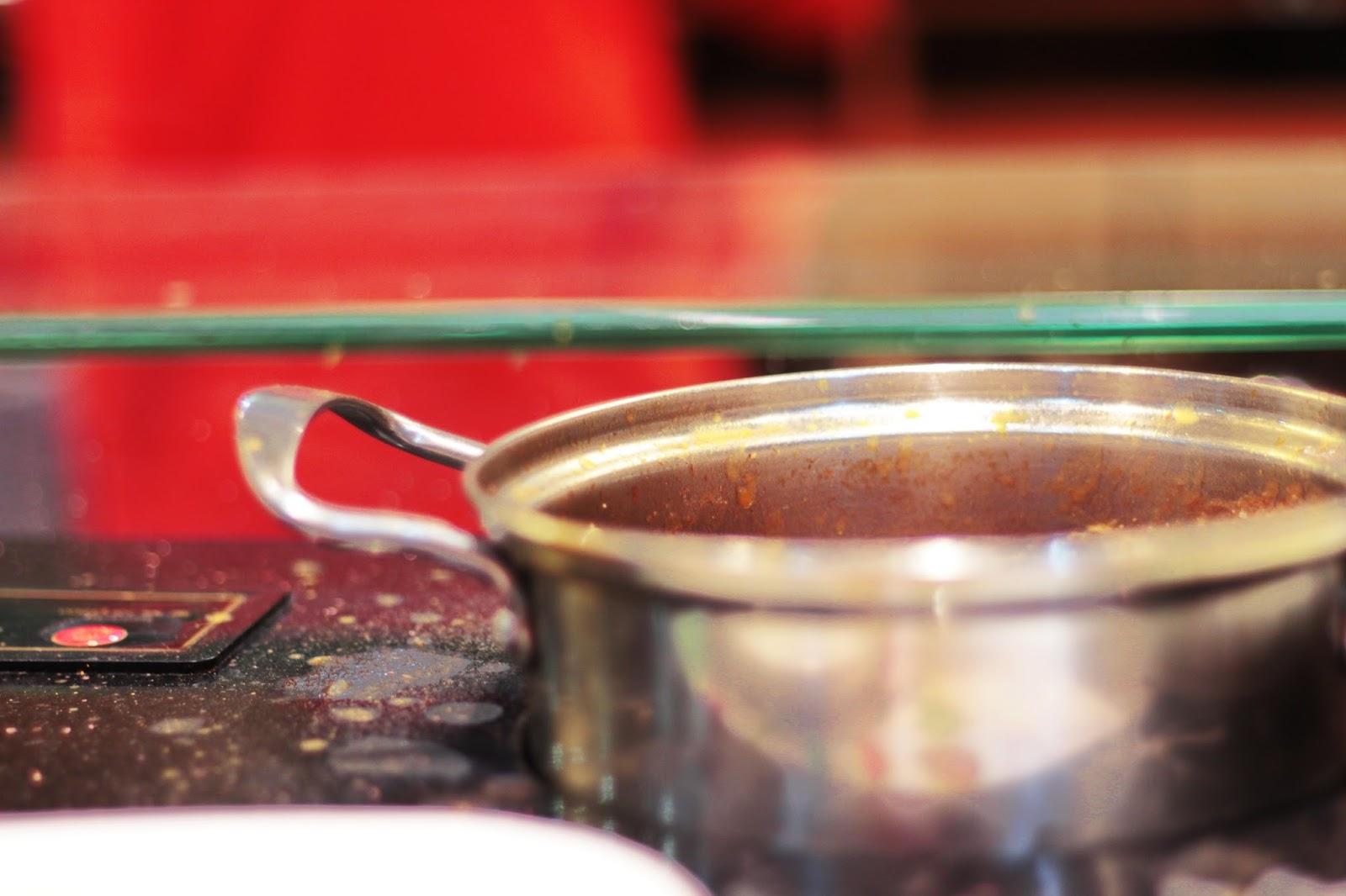 Sheffield hot pot at yepyep