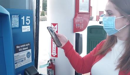Teknologi Touchless Masa Depan Transaksi Tanpa Sentuhan, Berikut 6 Kelebihan Sistem Pembayaran Berbasis NFC