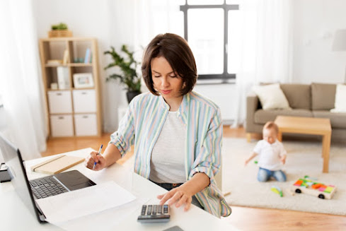 alasan pentingnya menggunakan software akuntansi online