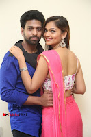 Nuvvu Nenu Osey Orey Press Meet Stills  0005.jpg
