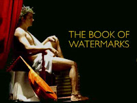 http://collectionchamber.blogspot.co.uk/2017/07/the-book-of-watermarks.html