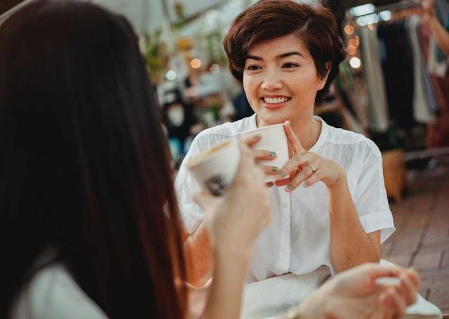 5 Kebiasaan Positif yang Wajib Dilakukan agar Kamu Lancar Komunikasi