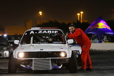 all-suit-up-drift-driver