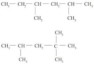 Soal dan Pembahasan Senyawa Hidrokarbon (Alkana, Alkena ...