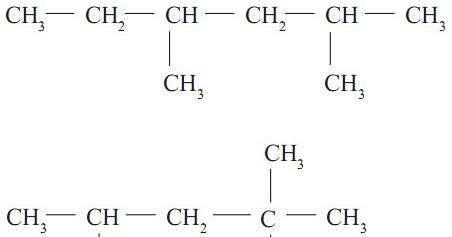 ariny KIMIA SMART: TUGAS KIMIA KELAS X ( hidrokarbon)