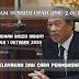 Program Subsidi Upah 2.0 (PSU 2.0) : RM 600 Selama Tiga Bulan