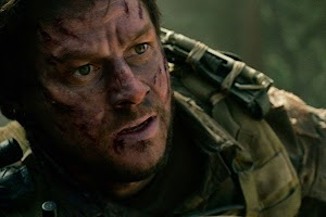 'Survivor' : new trailer with Mark Wahlberg
