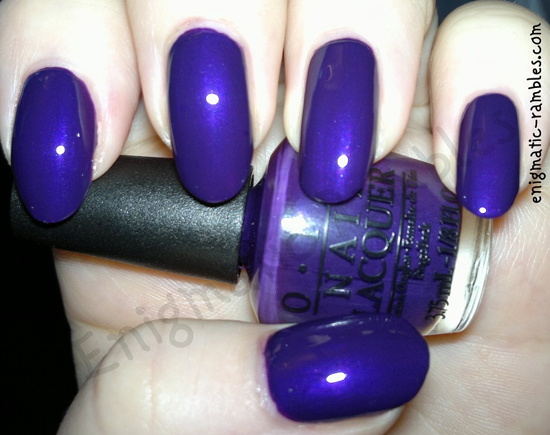 Swatch-OPI-Carol-About-You