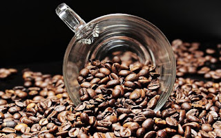 Coffee,a possible ally to combat obesity