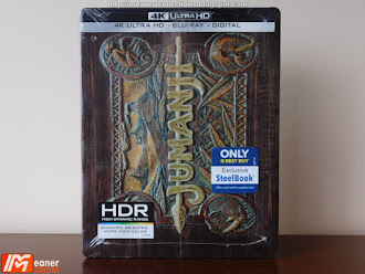 [Obrazek: Jumanji_Best_Buy_Exclusive_%255BBlu-ray_...255D_1.JPG]