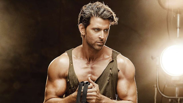 tunisia is youngest democracy,india is youngest democracy,hrithik roshan trolled, Hrithik Roshan