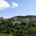 Απαγόρευση κυκλοφορίας από τις 6 το απόγευμα στον Δήμο Ζίτσας [αναλυτικά τα μέτρα που ισχύουν από σήμερα ]