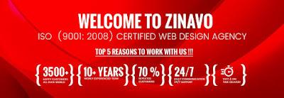 https://www.zinavo.com/