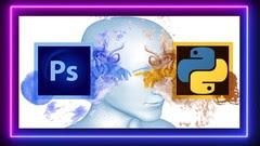 image-processing-masterclass-with-adobe-photoshop-python-3