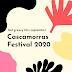 Cascamorras Festival