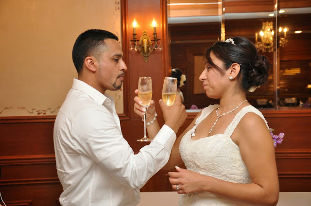 Fotografia y video para Bodas en Lakewood NJ