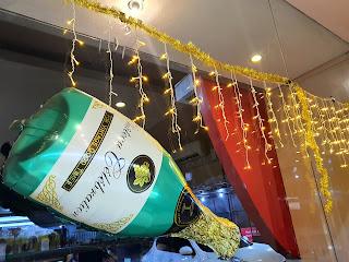 Party Supply Cirebon, Perlengkapan Pesta Cirebon, Dekorasi Pesta Cirebon