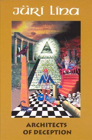 books freemasonry conspiracy new world order revolution corruption
