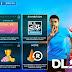 Unlimited Money Mod Apk Dream League Soccer 2020