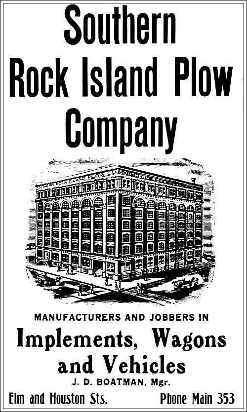 Southern-Rock-Island-Plow-Company-Ad.jpg