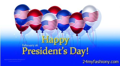 Top #30+ Happy President's Day 2017 Images, Pictures & Cliparts  Free Download