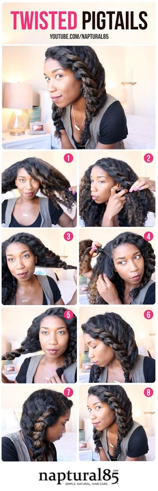 cabelo_crespo_black_power_afro_africana_mulher_minoria_defesa_dicas_tutorial_preta_força_da_mulher_feminismo_saída_cabelo_cacheado_escola_faculdade_humanas_trança